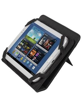 RIVACASE Model 3202 For Tablet 7 inch